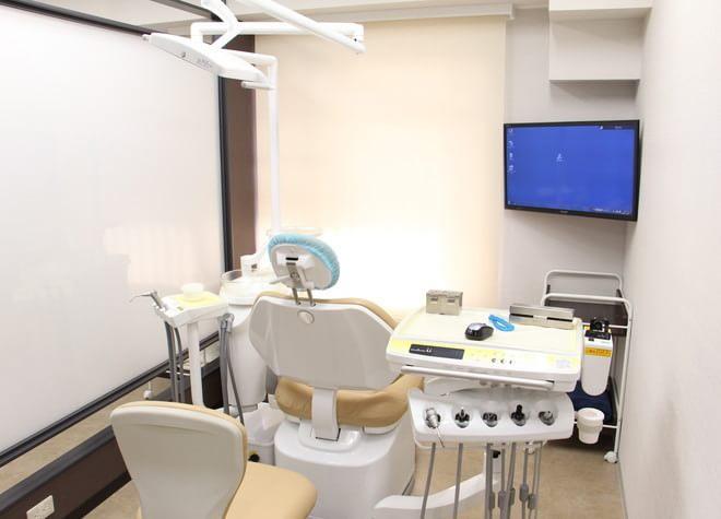 エス歯科クリニックの画像