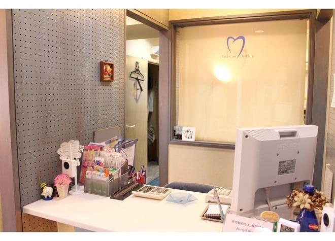 つつみ歯科(梅屋敷駅)の画像