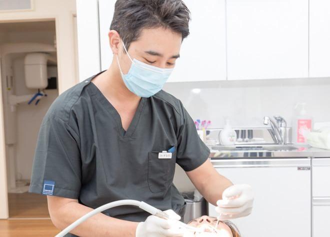 結局どう選べばいい?永福町駅の歯医者7院おすすめポイント