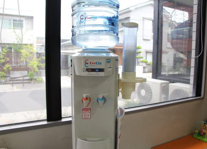 谷山駅(JR) 出口徒歩12分 隈元歯科医院の院内写真5