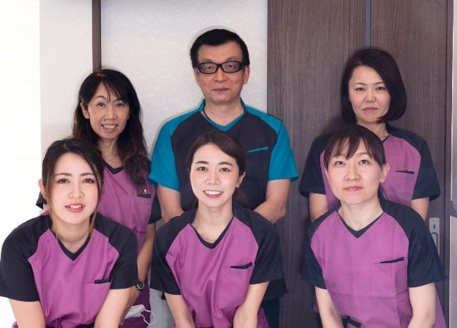 赤松歯科医院の画像