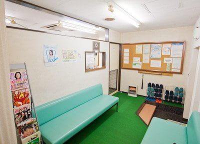 清瀬市にある歯医者さん3院!おすすめポイントを紹介
