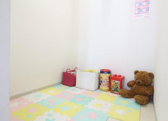 名鉄一宮駅 東口車 10分 オーキッド歯科の写真4