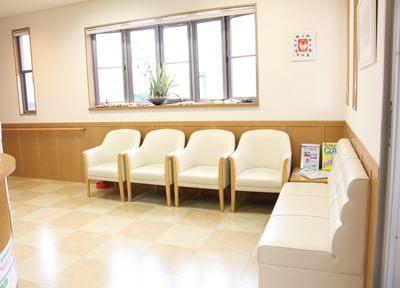 いまむら歯科クリニックの画像
