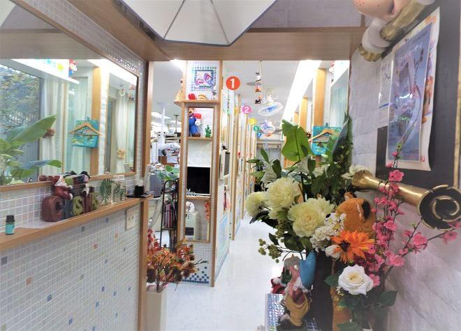 高瀬駅(香川県) 徒歩 8分 小野歯科医院の院内写真5