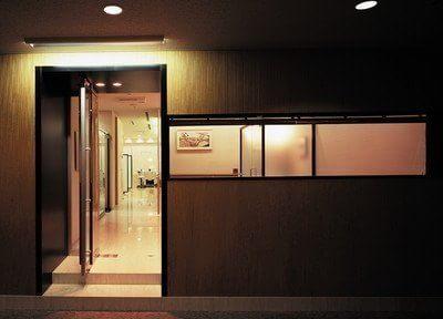 品川駅 徒歩14分 大崎シティデンタルクリニックのその他写真2