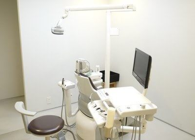 野並駅 3・4番出口徒歩 1分 ぜんなみ歯科クリニック(天白区)のその他写真2