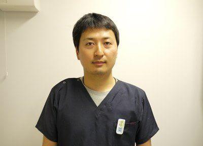 野並駅 3・4番出口徒歩 1分 ぜんなみ歯科クリニック(天白区)写真1