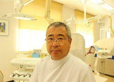水沢駅 出口車6分 小野歯科医院のその他写真7