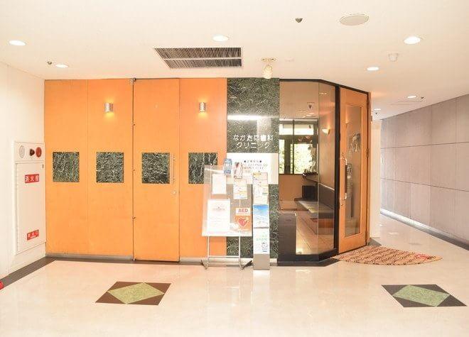 兵庫駅北口 徒歩2分 なかたに歯科クリニックの写真5