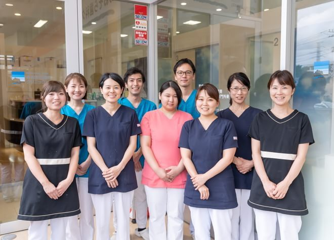 結局どう選べばいい?鎌ケ谷駅の歯医者3院おすすめポイント
