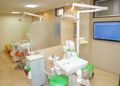 あずまファミリー歯科の画像