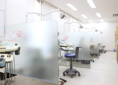 港スワン歯科・矯正歯科の画像