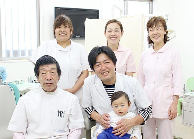 【2020年】青砥駅近くの歯医者5院のおすすめポイント