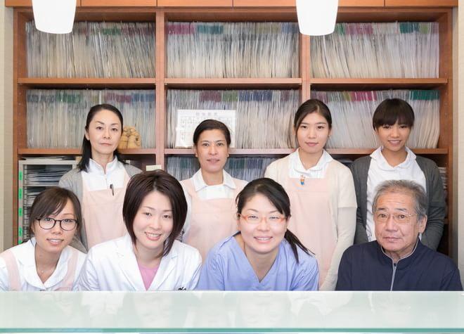 日高歯科クリニックの画像