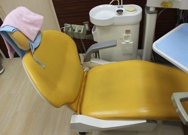 新小岩駅 北口徒歩7分 日高歯科クリニックの院内写真7