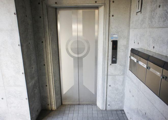 淵野辺駅 南口徒歩 5分 斉藤歯科医院の院内写真6