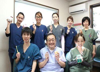 わたなべ歯科クリニックの画像