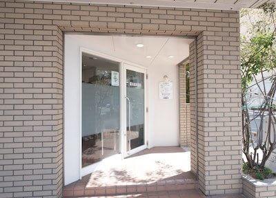 大牟田駅 東口徒歩9分 冨永歯科医院の外観写真5