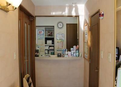 野村歯科医院の写真2