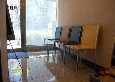 野村歯科医院の写真3