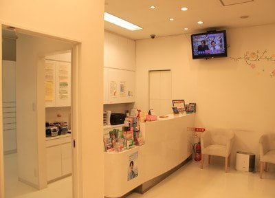 あなん歯科医院の画像