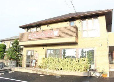 五井駅 東口車5分 デンタルクリニックララ写真5