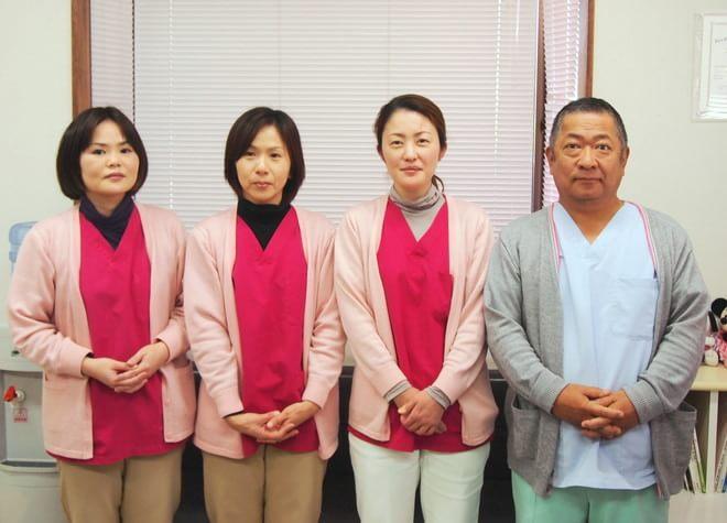 丸田歯科医院の画像