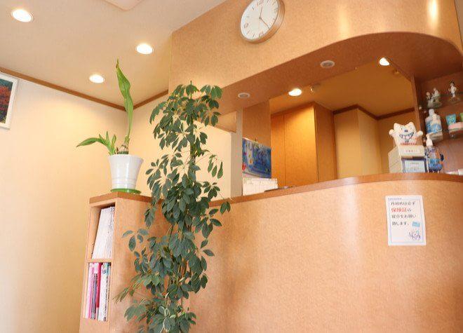 播磨新宮駅 出口車19分 大橋歯科医院写真2