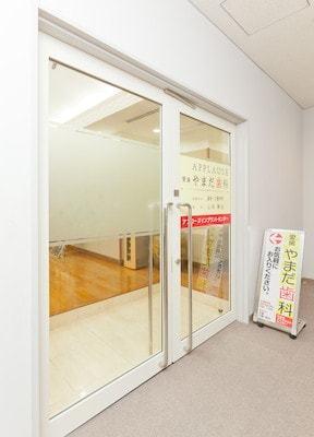 大阪駅 徒歩10分 【APPLAUSE 愛歯やまだ歯科】Applause aisi YAMADAデンタルクリニックのその他写真4