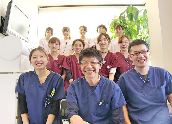 顎関節症でお悩みの方へ!三重県の歯医者さん、おすすめポイント紹介|口腔外科BOOK