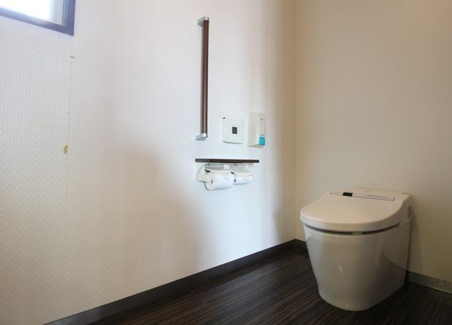 宇治山田駅 出口徒歩 3分 宇治山田歯科医院の院内写真4