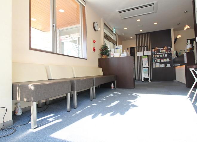 宇治山田歯科医院の画像