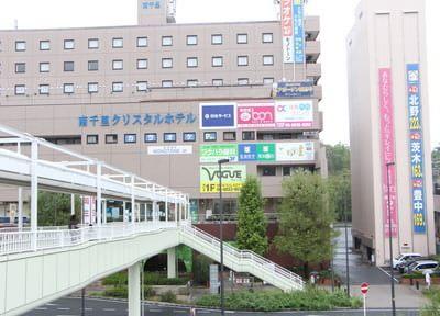 フクハラ歯科医院の画像