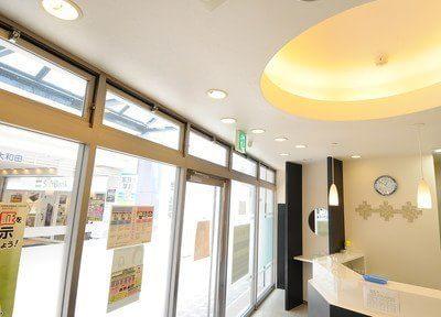 湯川歯科医院の画像