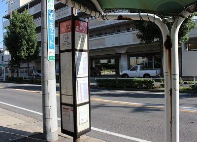 大森・金城学院前駅 出入口1徒歩19分 中川歯科のその他写真7
