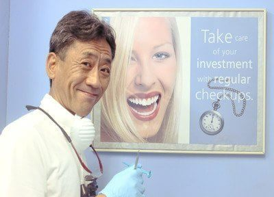遠州病院駅 徒歩8分 坂東歯科クリニック写真5