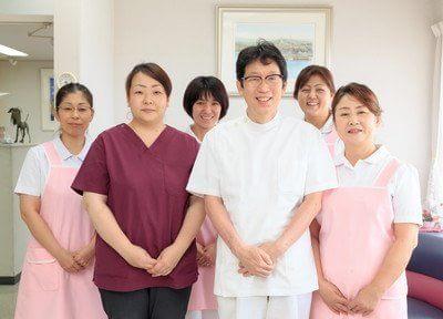 ごとう歯科医院(福岡市南区屋形原)