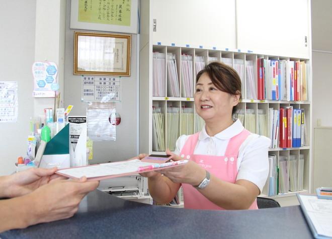 ごとう歯科医院(博多南駅)の画像