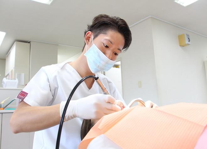 ごとう歯科医院(福岡市南区屋形原)の画像