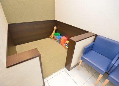 高坂駅 出口徒歩 5分 たんぽぽ歯科医院の院内写真7