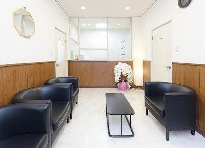 泉福歯科医院の画像