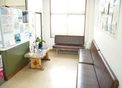 永田歯科医院(豊田市天王町)の画像