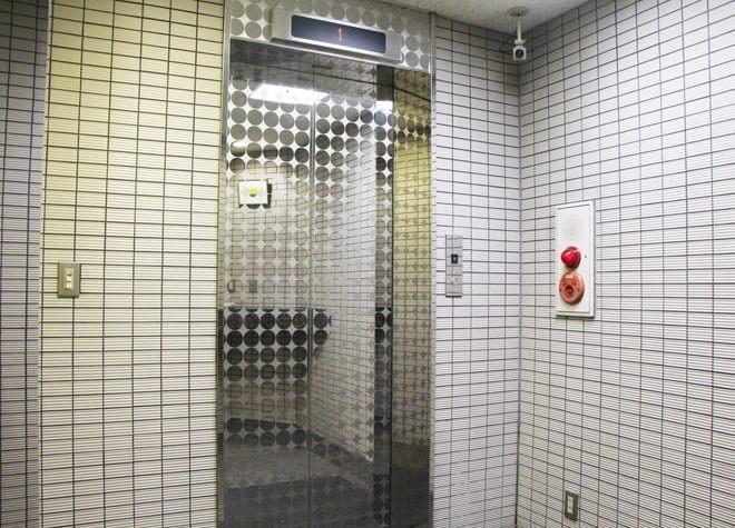 蒲田駅 東口徒歩 5分 なおのデンタルオフィスの外観写真7