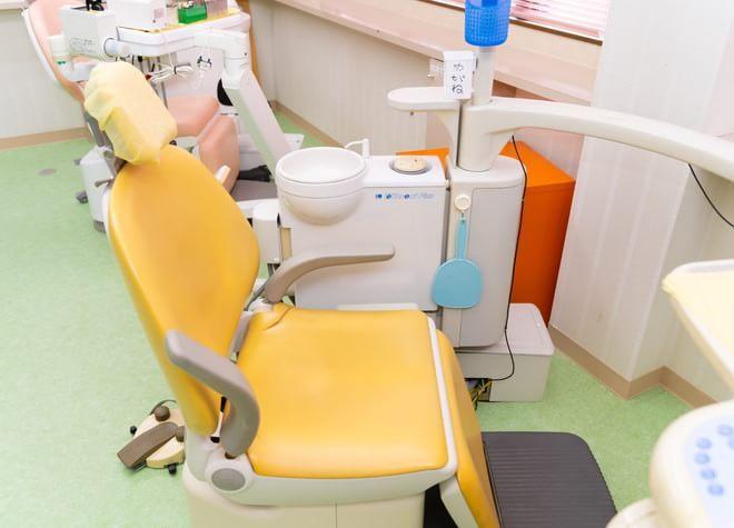 歯科医師とスタッフの連携!患者さんが過ごしやすい配慮を
