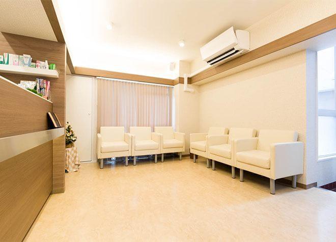 児玉歯科医院の画像