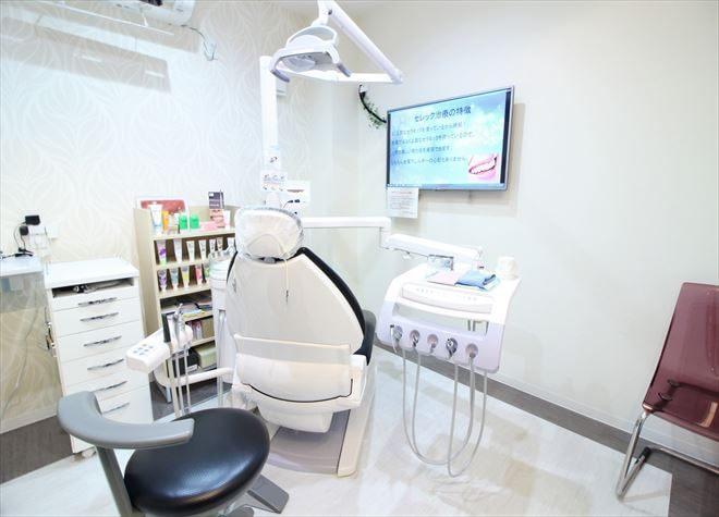 MI総合歯科クリニックの画像