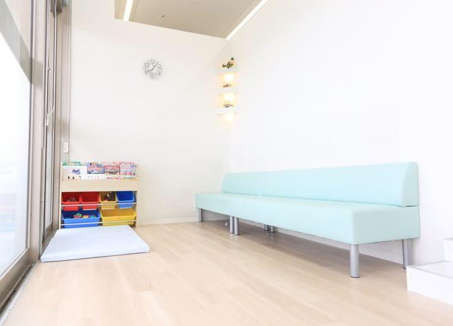 新白河駅 東口徒歩15分 医療法人社団 健清会 しらかわファミリー歯科写真6