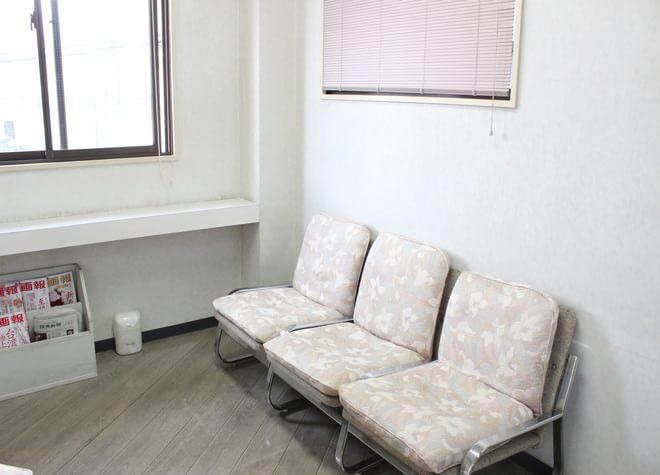 デンタル・オフィス・ヒラタの画像