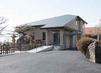 中村歯科医院(蒲郡市)の画像